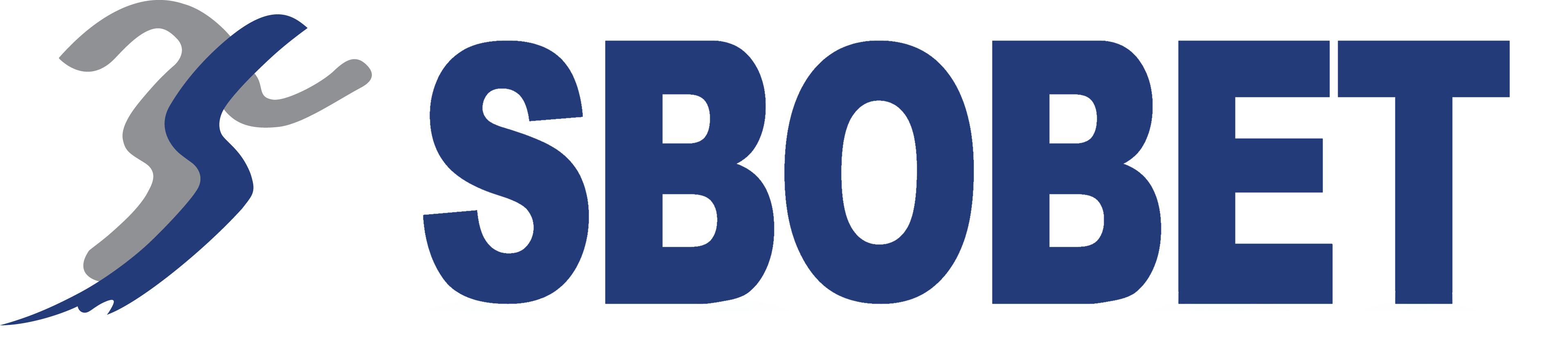 sbobet เว็บแทงบอลสโบ ตัวแทนอย่างเป็นทางการแห่งประเทศไทย
